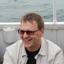 Голубев Сергей Юрьевич, organum-visus.com, 2012г.