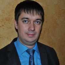 Советкин Дмитрий Станиславович, Компания Thea, г. Москва, Россия.