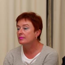 Тарутта Е.П., г. Москва, Россия.