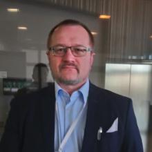 Эрастов Павел Николаевич, врач-офтальмолог, Магадан, Россия.