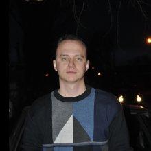 Евлантьев Сергей Сергеевич, врач-офтальмолог, Ст. Варениковская, Краснодарский край