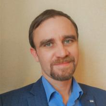 Гладков Тимофей Владимирович, врач-офтальмолог, г. Нижний Новгород, Россия.