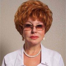 Гурджиян Карина Дмитриевна, г. Краснодар, Россия.