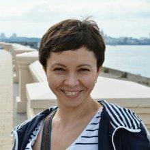 Хусаенова Асия Анваровна, г. Альметьевск, Республика Татарстан, Россия.