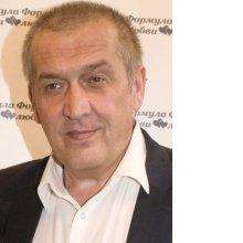 Харин Евгений Викторович, г. Новосибирск, Россия.