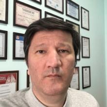 Ходжаев Дилшодхужа Хамидуллаевич, г. Тошкент, Узбекистан.