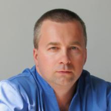Липатов Дмитрий Валентинович, г. Москва, Россия.