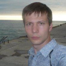 Переборов Александр Александрович, г. Москва, Россия.