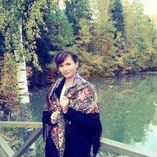 Плыкина Елизавета Алексеевна, г. Москва, Россия.