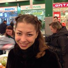 Пузырева Нелли Георгиевна, г. Санкт-Петербург, Россия.