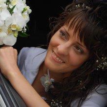 Радайкина Мария Владимировна, г. Самара, Россия.