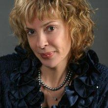 Rudneva Olga, Tula, Russia