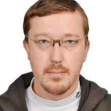Сергиенко Алексей Анатольевич, г. Краснодар, Россия.