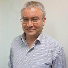Шадричев Федор Евгеньевич, г. Санкт-Петербург, Россия.