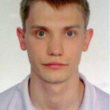 Шеметов Сергей Александрович, г. Москва, Россия.