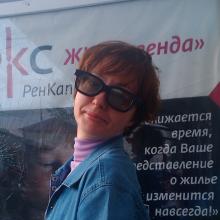 Солодкая Екатерина Дмитриевна, г. Краснодар, Россия.