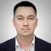 Советкин Дмитрий Станиславович, г. Москва, Россия.