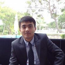 Юлдашев Азиз Алиевич, г. Бишкек, Кыргызстан.