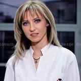 Olesya Maychuk, Bausch+Lomb, Russia