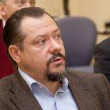 Золотарев Андрей Владимирович, г. Самара, Россия.