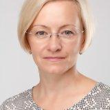 Рудник Алена Юрьевна, офтальмолог, г. Москва, Россия.