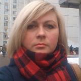 Алякринская Лариса Владимировна, г. Королёв, Россия.
