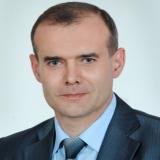 Апрелев Александр Евгеньевич, г. Оренбург, Россия.