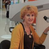 Артемьева Татьяна Борисовна, г. Ленинск-Кузнецкий, Россия.