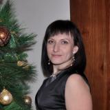 Бакалова Наталья Александровна, г. Воронеж, Россия.