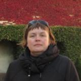 Баландина Елена Владимировна, г. Самара, Россия.