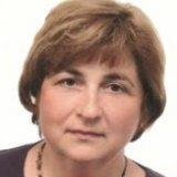 Белодедова Ольга Альбертовна, г. Москва, Россия.
