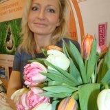 Белова Людмила Владимировна, г. Москва, Россия.