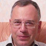Бессмертный Александр Маркович, г. Москва, Россия.