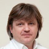 Бойко Александр Александрович, г. Краснодар, Россия.