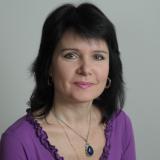 Братко Галина Викторовна, офтальмолог, г. Новосибирск, Россия. Портал Орган зрения organum-visus.ru