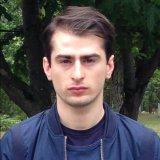 Братов Беслан Мухамедович, г. Москва, Россия.