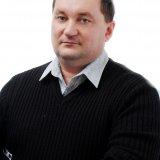 Дорожкин Андрей Владимирович, г. Магнитогорск, Россия.