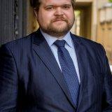 Егерев Дмитрий Борисович, г. Санкт-Петербург, Россия.