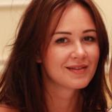 Емельянова Анна Евгеньевна, г. Ростов-на-Дону, Россия.