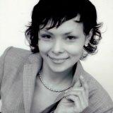 Гатиева Лилия Мансуровна, г. Казань, Республика Татарстан, Россия.