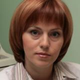 Гаврилова Татьяна Валерьевна, г. Пермь, Россия.