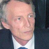 Герасименко Виктор Дмитриевич, г. Москва, Россия.