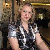 Гилёва Светлана Геннадьевна, г. Пермь, Россия.