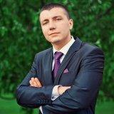 Гончаров Сергей Александрович, г. Москва, Россия.