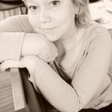 Горностаева Екатерина Александровна, г. Саратов, Россия.