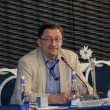Иванишко Юрий Александрович, доктор медицинских наук, Ростов-на-Дону, Россия.
