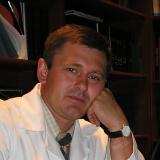 Иванов Дмитрий Иванович, г. Екатеринбург, Россия.