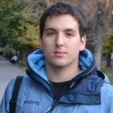 Карамышев Павел Борисович, г. Астрахань, Россия.