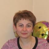 Казарян Армине Амасевна, г. Москва, Россия.