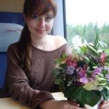 Казина Наталья Павловна, г. Калининград, Россия.